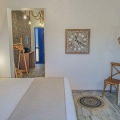 Rafael Hotel комната для гостей