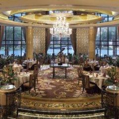 Отель Chateau Star River Guangzhou Peninsula питание фото 3