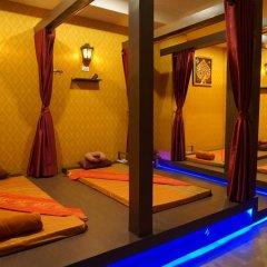 Patong Mansion Hotel спа фото 3