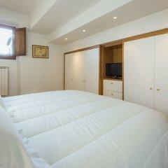 Отель Giulia Loft комната для гостей фото 2
