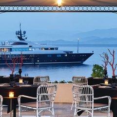 Отель Corfu Imperial Grecotel Exclusive Resort Корфу фото 13