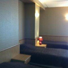 Отель Frederiksborg Бельгия, Брюссель - 1 отзыв об отеле, цены и фото номеров - забронировать отель Frederiksborg онлайн спа