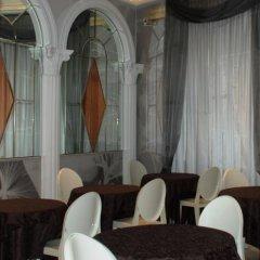 Отель Demidoff Италия, Милан - 14 отзывов об отеле, цены и фото номеров - забронировать отель Demidoff онлайн помещение для мероприятий