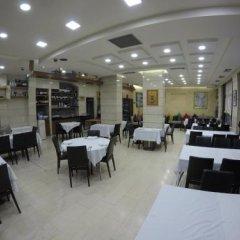 Отель Comfort Албания, Тирана - отзывы, цены и фото номеров - забронировать отель Comfort онлайн фото 3