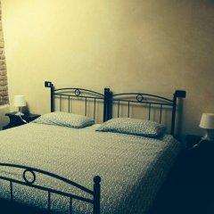 Отель Villa Ferri Apartments Италия, Падуя - отзывы, цены и фото номеров - забронировать отель Villa Ferri Apartments онлайн комната для гостей фото 4