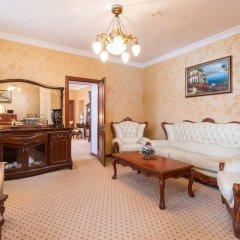 Гостиница Старинная Анапа в Анапе 6 отзывов об отеле, цены и фото номеров - забронировать гостиницу Старинная Анапа онлайн комната для гостей фото 3
