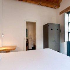 Отель Gutkowski Италия, Сиракуза - отзывы, цены и фото номеров - забронировать отель Gutkowski онлайн комната для гостей фото 3