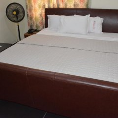Platinum Inn Gee Hotel комната для гостей фото 4