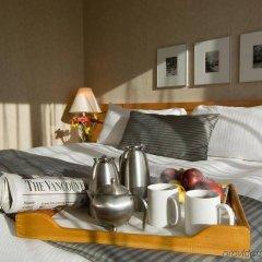 Отель Delta Hotels by Marriott Vancouver Downtown Suites Канада, Ванкувер - отзывы, цены и фото номеров - забронировать отель Delta Hotels by Marriott Vancouver Downtown Suites онлайн в номере