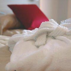 Отель Mioni Royal San Италия, Монтегротто-Терме - отзывы, цены и фото номеров - забронировать отель Mioni Royal San онлайн спа