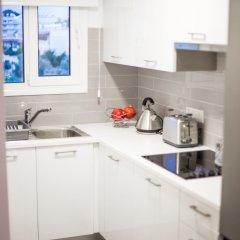 Отель Corina Suites and Apartments Кипр, Лимассол - 1 отзыв об отеле, цены и фото номеров - забронировать отель Corina Suites and Apartments онлайн в номере