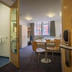Отель LSE Grosvenor House удобства в номере фото 2