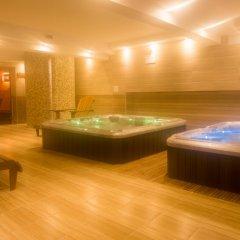 Park Hotel Asenevtsi & SPA Велико Тырново спа фото 2