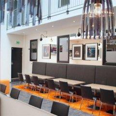 Отель Jomfru Ane Дания, Алборг - 1 отзыв об отеле, цены и фото номеров - забронировать отель Jomfru Ane онлайн помещение для мероприятий