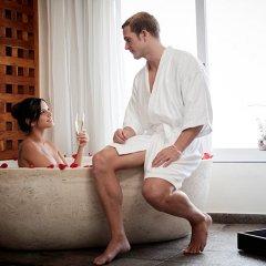 Отель Desire Riviera Maya Pearl Resort All Inclusive- Couples Only спа