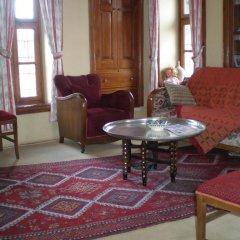 Antique Belkishan Турция, Газиантеп - отзывы, цены и фото номеров - забронировать отель Antique Belkishan онлайн комната для гостей