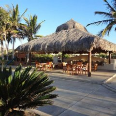Отель Cabo Marina Beach Condos Bed And Breakfast - Adult Only фото 5