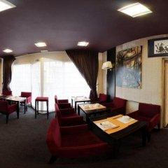 Отель Tonic Hotel Du Louvre Франция, Париж - - забронировать отель Tonic Hotel Du Louvre, цены и фото номеров интерьер отеля фото 2