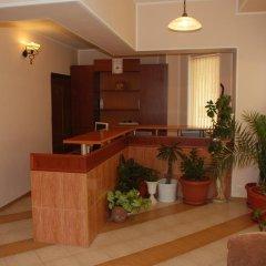 Отель Kibor Болгария, Димитровград - отзывы, цены и фото номеров - забронировать отель Kibor онлайн фото 16