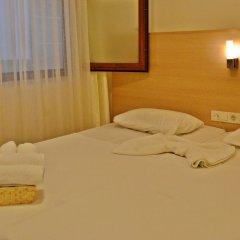 Oscar Hotel Турция, Торба - отзывы, цены и фото номеров - забронировать отель Oscar Hotel онлайн комната для гостей фото 5