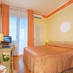 Отель Aurora Terme Италия, Абано-Терме - отзывы, цены и фото номеров - забронировать отель Aurora Terme онлайн комната для гостей фото 5