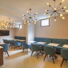 Отель Twelve Черногория, Будва - отзывы, цены и фото номеров - забронировать отель Twelve онлайн гостиничный бар