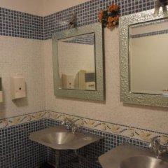 Hotel Ardea ванная фото 2
