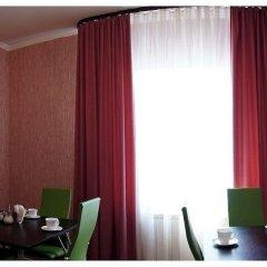 Гостиница Мини-отель Причал в Калуге 14 отзывов об отеле, цены и фото номеров - забронировать гостиницу Мини-отель Причал онлайн Калуга питание фото 2