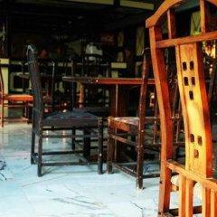 Pamukkale Турция, Памуккале - 1 отзыв об отеле, цены и фото номеров - забронировать отель Pamukkale онлайн фото 18