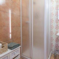 Отель Larala Лечче ванная фото 2