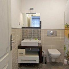 Отель Belek Golf Residence 2 Белек ванная фото 2