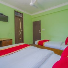 Отель OYO 233 Waling Fulbari Guest House Непал, Катманду - отзывы, цены и фото номеров - забронировать отель OYO 233 Waling Fulbari Guest House онлайн комната для гостей