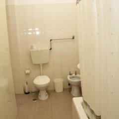 Отель Alojamento local Ideal Лиссабон ванная фото 2