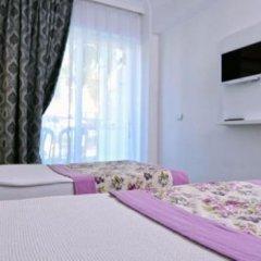Halici Hotel Турция, Памуккале - отзывы, цены и фото номеров - забронировать отель Halici Hotel онлайн комната для гостей фото 4