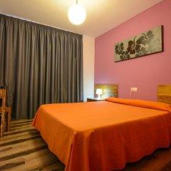 Отель Hostal Ancora Испания, Льорет-де-Мар - отзывы, цены и фото номеров - забронировать отель Hostal Ancora онлайн фото 7