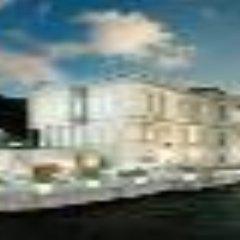 Ajia Hotel - Special Class Турция, Стамбул - отзывы, цены и фото номеров - забронировать отель Ajia Hotel - Special Class онлайн спортивное сооружение