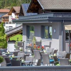 Отель Kronhof Италия, Горнолыжный курорт Ортлер - отзывы, цены и фото номеров - забронировать отель Kronhof онлайн фото 16