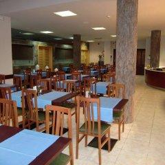 Отель Petit Palau Испания, Бланес - отзывы, цены и фото номеров - забронировать отель Petit Palau онлайн питание