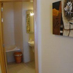 Отель Eri Apartments E378 Мальта, Слима - отзывы, цены и фото номеров - забронировать отель Eri Apartments E378 онлайн удобства в номере