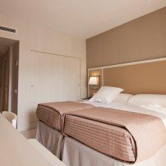 Отель Estival Centurion Playa комната для гостей фото 2