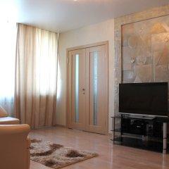 Апартаменты Sacvoyage Apartment on Prospekt Lenina, 6 комната для гостей фото 4