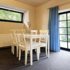 Отель Penzion Papírna Чехия, Хеб - отзывы, цены и фото номеров - забронировать отель Penzion Papírna онлайн в номере
