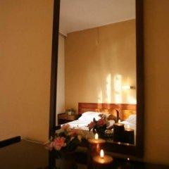 Hotel Liberty 1 в номере