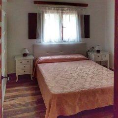 Отель Finca La Viriñuela Фуэнтес-де-Леон фото 19