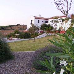 Отель Sindhura Испания, Вехер-де-ла-Фронтера - отзывы, цены и фото номеров - забронировать отель Sindhura онлайн фото 10