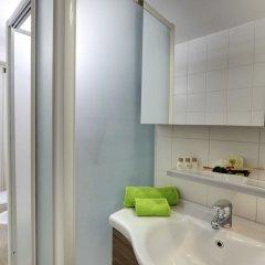 Отель Dorsoduro Ca Bellezza Италия, Венеция - отзывы, цены и фото номеров - забронировать отель Dorsoduro Ca Bellezza онлайн ванная фото 2
