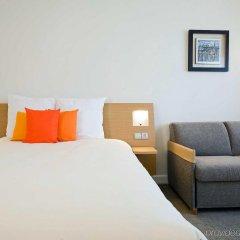 Отель Novotel Casablanca City Center Марокко, Касабланка - 1 отзыв об отеле, цены и фото номеров - забронировать отель Novotel Casablanca City Center онлайн комната для гостей фото 2