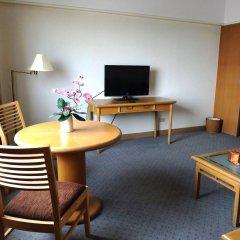 The Dynasty Hotel комната для гостей фото 5