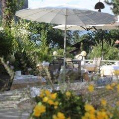 Отель Annabell Италия, Меран - отзывы, цены и фото номеров - забронировать отель Annabell онлайн фото 2