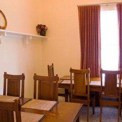 Отель Freemans Backpackers Lodge - Hostel Новая Зеландия, Окленд - отзывы, цены и фото номеров - забронировать отель Freemans Backpackers Lodge - Hostel онлайн фото 4